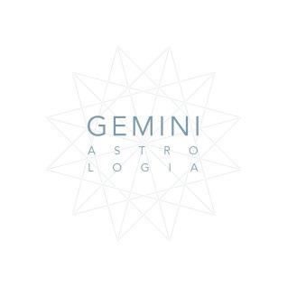 Gemini_White