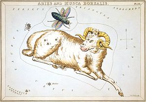https://en.wikipedia.org/wiki/Aries_(constellation)