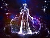 20428928-the-beauty-and-tenderness-of-the-universe-zodiac-virgo-is-a-cosmic-love-feel-this-love