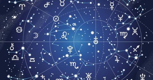 astrologia-1408656485003_956x500