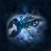 horoscope-644864__180