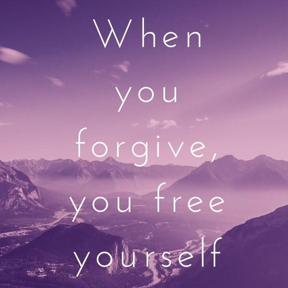 imagem perdão
